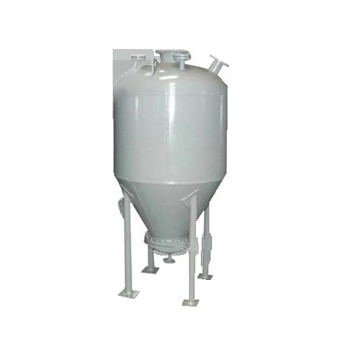 气力输送罐 / 仓泵
